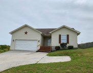 902 Patton St, Sweetwater image