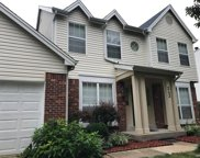 243 Cheval Square  Drive, Chesterfield image