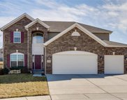 249 Turning Mill  Drive, Wentzville image
