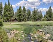 12448 Trappers Trail Unit F34-52, Truckee image