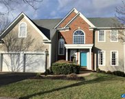 3406 Turnberry Cir, Charlottesville image
