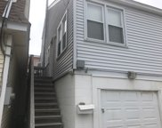 405 58th, Ocean City image
