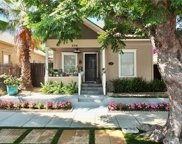 536   W 5th Street, Long Beach image