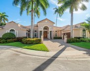 7900 NE Palm Way, Boca Raton image