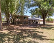 706 E Redfield Road, Gilbert image