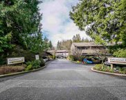 2301 Mountain Highway, North Vancouver image