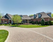 1139 Battery Ln, Nashville image