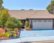 4378 Cloverhill Court, Las Vegas image