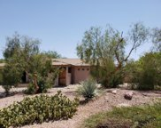14817 N Bowstring Plaza, Fountain Hills image