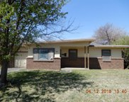 6001 NW 55th Street, Oklahoma City image