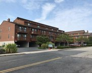 111 58th St Unit 17, Ocean City image
