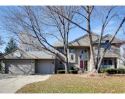 1766 Diane Road, Mendota Heights image