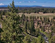 1215 Northwest Foxwood, Bend image