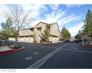2100 Gravel Hill Unit #207, Las Vegas image