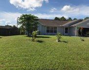 314 SW Twig Avenue, Port Saint Lucie image