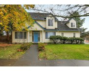 475 SW 167TH  AVE, Beaverton image