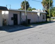 1115 N Martin Luther King Jr Avenue, Clearwater image