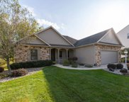 25678 Rolling Hills Drive, South Bend image