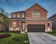 3592 Hathaway Court, Irving image