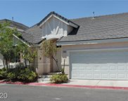 5269 Green Forest Way, Las Vegas image