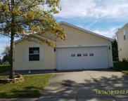828 Olmsted  Drive, Shelbyville image