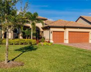 11806 Dixon DR, Fort Myers image