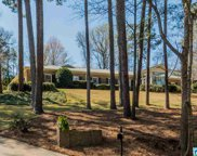 2701 Pump House Rd, Mountain Brook image