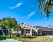 20848 Eustis Road, Land O Lakes image