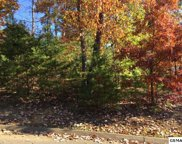 Lot 107 Smoky Cove Rd, Sevierville image