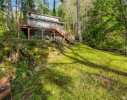 377 Sudden Valley Dr, Bellingham image