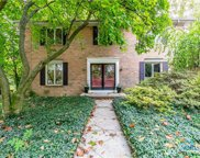 2206 River, Maumee image