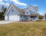 7777 Frogtown Rd, Baileys Harbor image