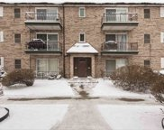 6444 South Narragansett Avenue Unit 2W, Chicago image