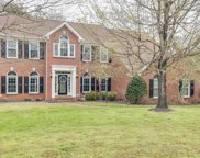 1809 Clinch Pl, Old Hickory image