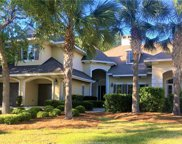 3 Hopsewee Drive, Bluffton image