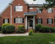 107 Open Court, Morrisville image