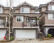 11720 Cottonwood Drive Unit 39, Maple Ridge image