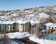 2395 Storm Meadows Drive Unit St Moritz II, Steamboat Springs image