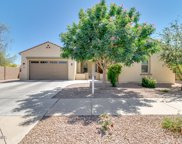 20965 E Camina Buena Vista, Queen Creek image