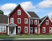 SOUTHER DRIVE- COVENTRY, Centreville image