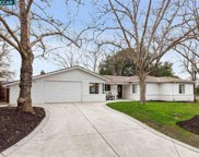 2121 Hillview Dr, Walnut Creek image