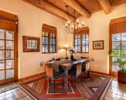 3101 SE Old Pecos Trail Unit 422, Santa Fe image