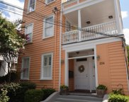 234 Rutledge Avenue Unit #E, Charleston image