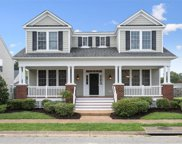 204 Lewis Burwell Place, City of Williamsburg image