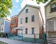2421 N Greenview Avenue, Chicago image