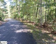305 Whispering Falls Drive, Pickens image