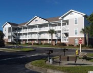 5750 Oyster Catcher Dr. Unit 1123, North Myrtle Beach image
