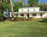 3074 Fermanagh, Tallahassee image