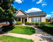 12928  Park Crescent Circle, Pineville image