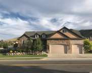 5987 W Butterfield Park Way, Herriman image